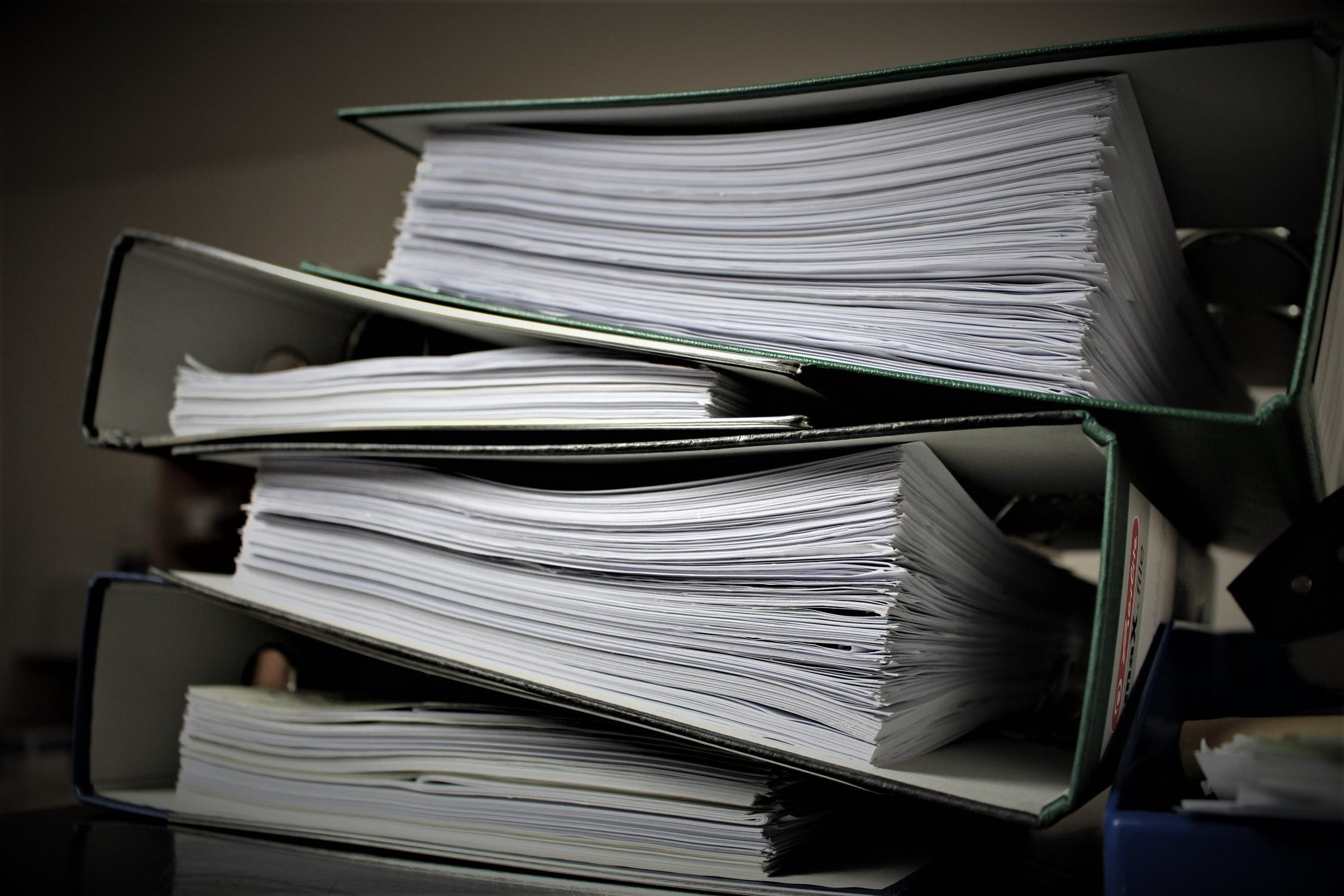 Партнерский договор   Работа с партнерами   Документы